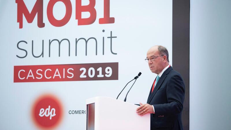 Portugal Mobi Summit
