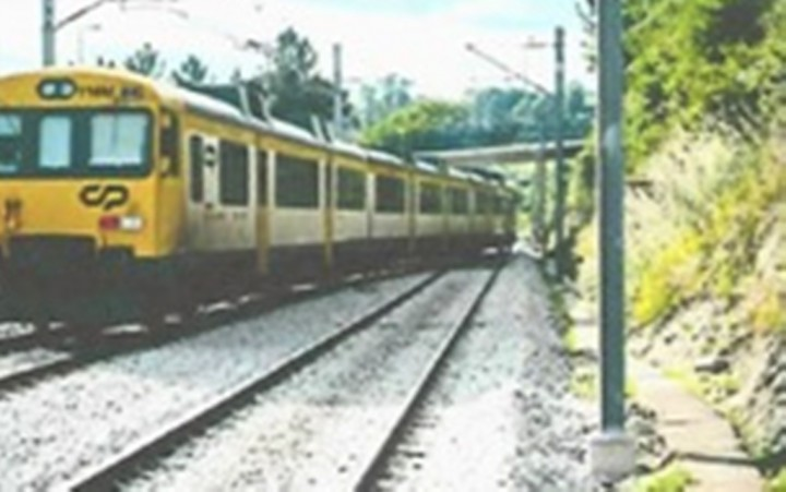 IP extingue equipas de manutenção ferroviária e subcontrata privados