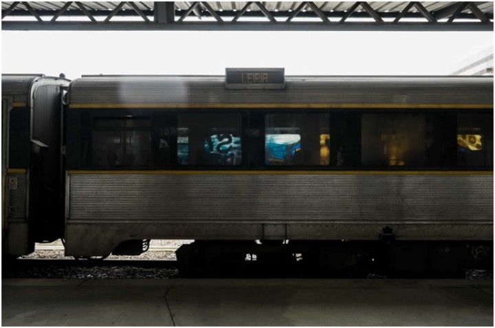 Lançado concurso de 68.5 milhões de euros para a modernizar parte da Linha do Oeste