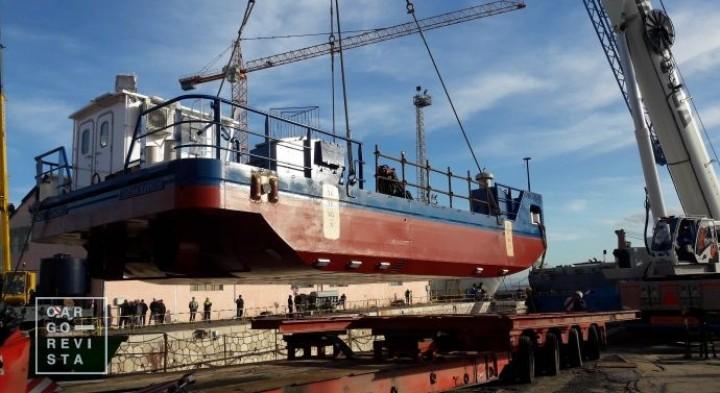 Economia do Mar disparou entre 2015 e 2018 segundo Observatório da Economia Azul