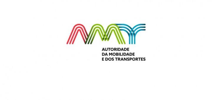 Ecossistema Ferroviário Português 2017