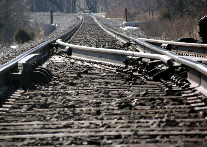 Corredor Internacional Norte - Modernização da Linha da Beira Alta