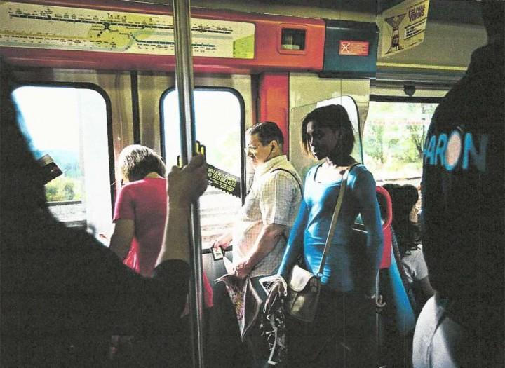 Supressões de Comboios da CP diminuíram 70% este Verão