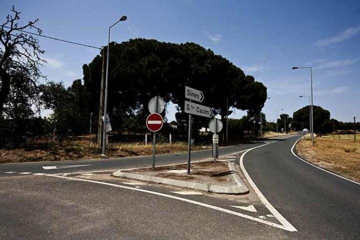 Passes mais baratos para quem viaja do Alentejo Litoral para Lisboa, Algarve e Évora