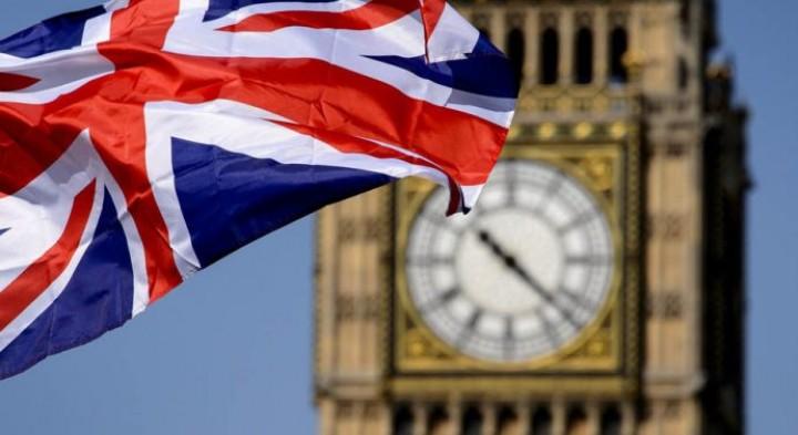 """Reino Unido lança plano de subvenções para preparar os seus portos para o """"Brexit"""""""