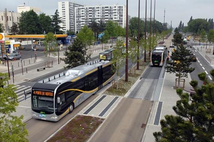 Consulta Pública sobre o Sistema de Mobilidade do Mondego-Troço Coimbra B - Alto de S. João
