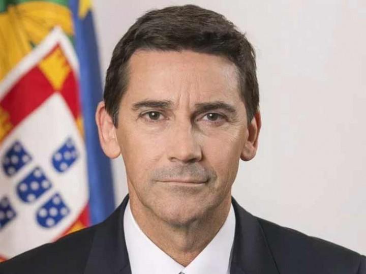 Secretário de Estado José Mendes: Mobilidade «é crucial para a sociedade e para a economia»