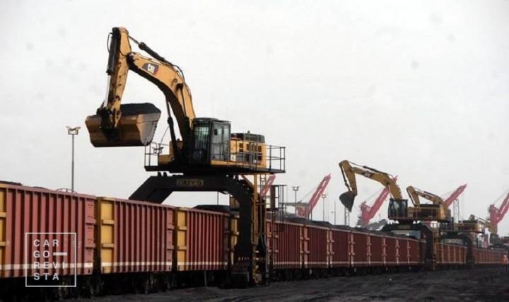 Moçambique terá um novo corredor logístico dentro de três anos e meio