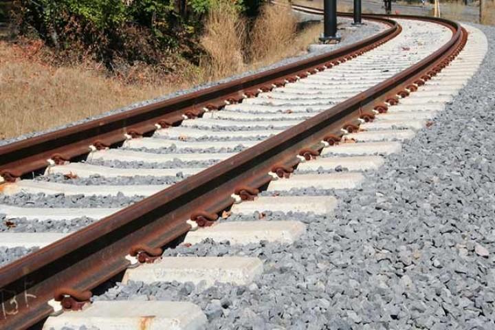 Infraestruturas de Portugal importa de Itália 6,4 milhões de euros em carris