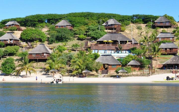 """""""Novos projetos ferroviários em Moçambique abrem aos portugueses oportunidades de investimento no turismo local"""""""