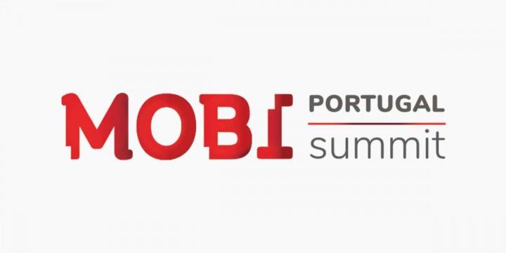 Mobilidade de Cascais em destaque no Portugal Mobi Summit