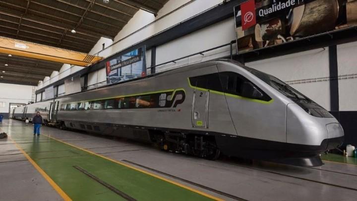 Direitos dos passageiros dos transportes ferroviários: Conselho define a sua posição sobre regras atualizadas