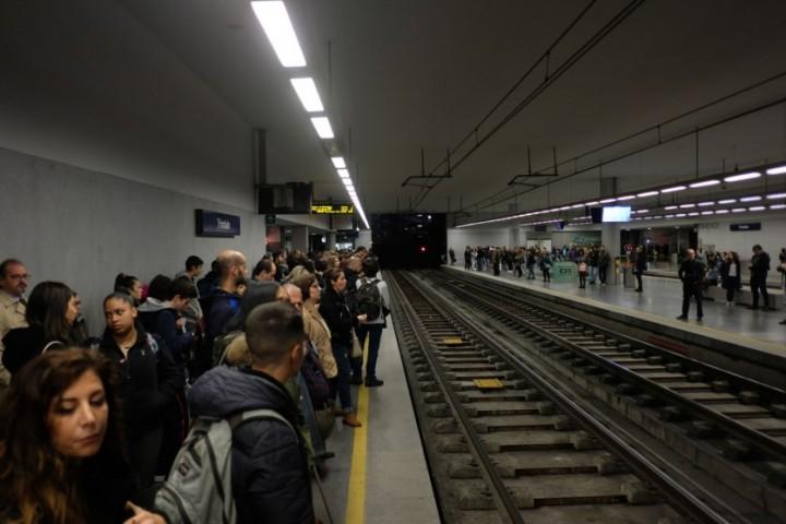 Há mais clientes fiéis e a fazer viagens mais longas nos transportes do Grande Porto
