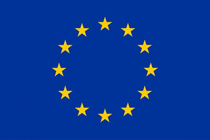 UE apresentou o Pacto Ecológico Europeu
