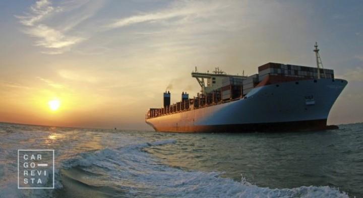 Revista Cargo passa revista ao sector portuário nacional: uma retrospectiva de 2019