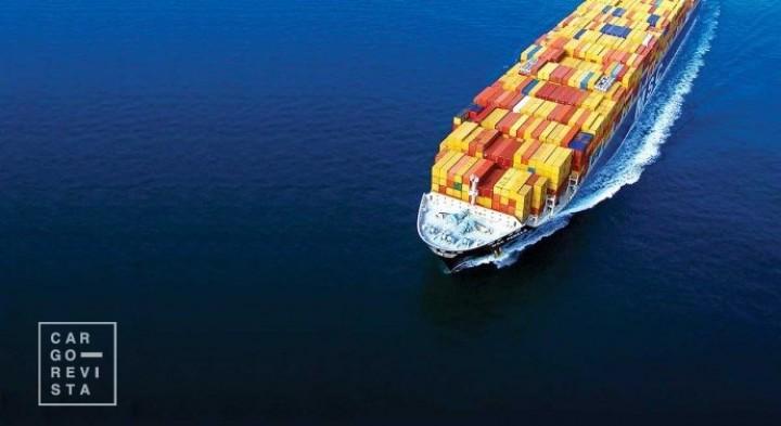 Porta-contentores de 25 mil TEU: até onde podem ser úteis os novos colossos dos mares?