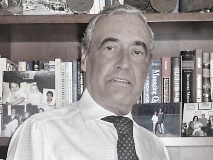 UMA AVALIAÇÃO DOS INVESTIMENTOS DO PNI 2030 – FERROVIA