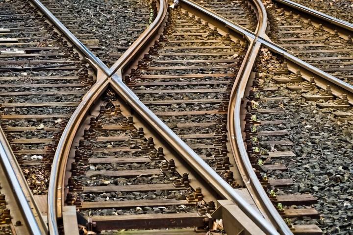Lançada Petição para a criação do Dia Nacional do Ferroviário