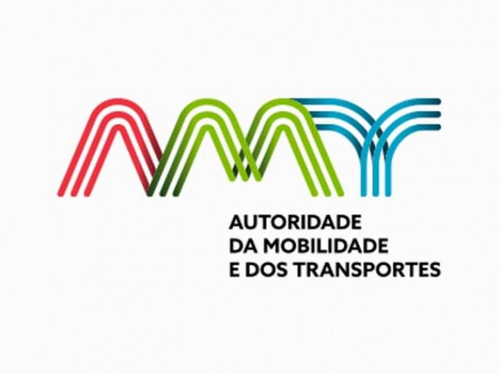Maioria dos Operadores de Transportes está em incumprimento das obrigações legais de transmissão de informação à AMT