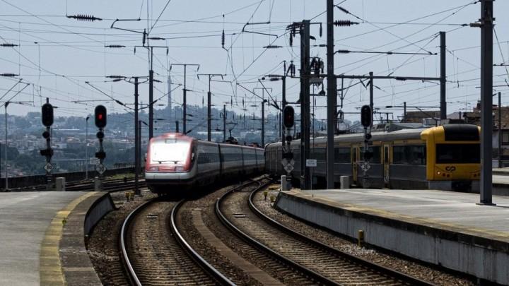 Quatro anos depois, só 11% do Ferrovia 2020 está concluído