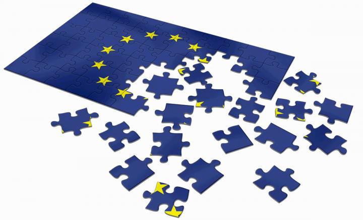 Política de coesão da UE investe mais de 1,4 mil milhões de euros em projetos verdes em 7 Estados-Membros