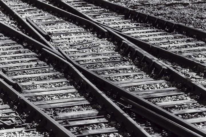 Ferrovia 2020: 69% do investimento em marcha