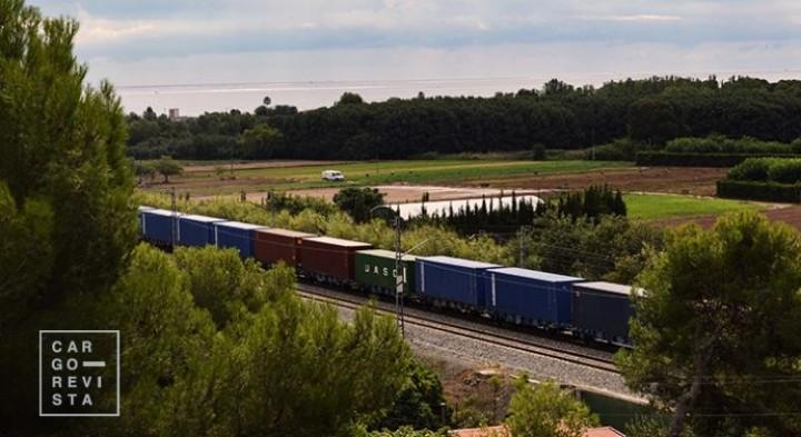 CER e Unife pedem que ferrovia seja considerada decisiva na recuperação económica europeia