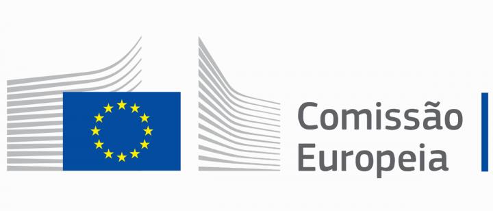 Coronavírus: Comisssão Europeia adota pacote de medidas para apoiar o setor de transportes