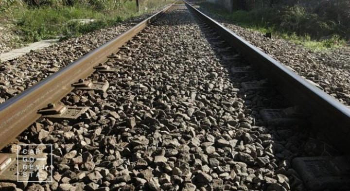 Pandemia causa contração na carga ferroviária generalizada nos meses de Março e Abril