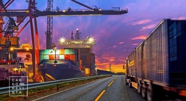 Transporte marítimo e aviação entre os alvos dos 5 novos impostos idealizados por Bruxelas