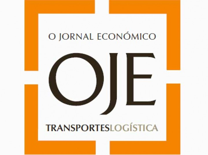 Portugal terá a competitividade  muito condicionada pela política de transportes e mobilidade