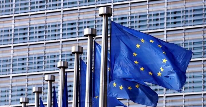 Transporte Rodoviário - Pacote da Mobilidade da União Europeia