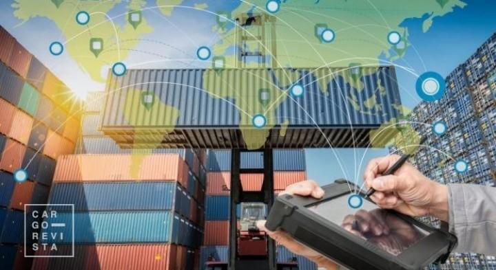 OCDE: comércio de mercadorias no G20 deu sinais de recuperação após colapso em Abril