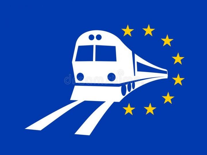 Carta dirigida à Comissária Europeia dos Transportes - resposta