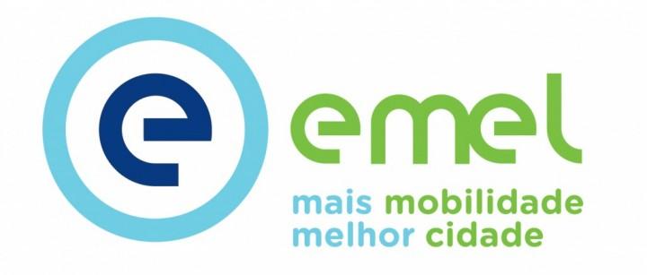 EMEL lança concurso para implementação do Sistema Inteligente da Mobilidade de Lisboa