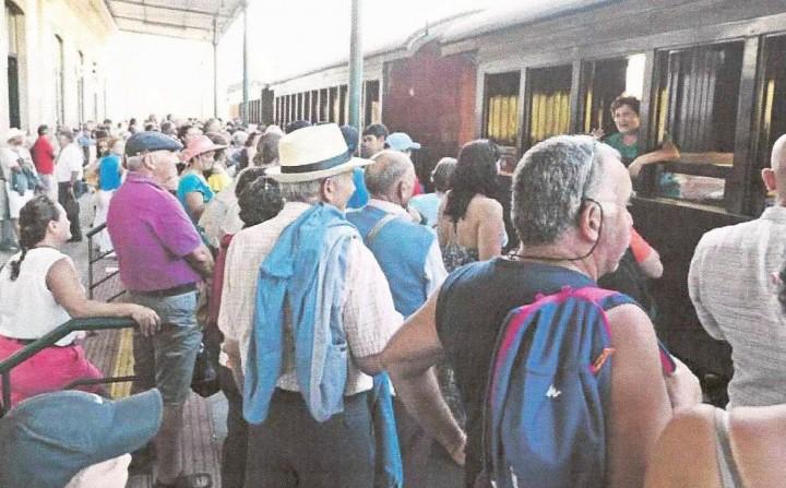 Falta de contrato público impede regulador de sancionar CP