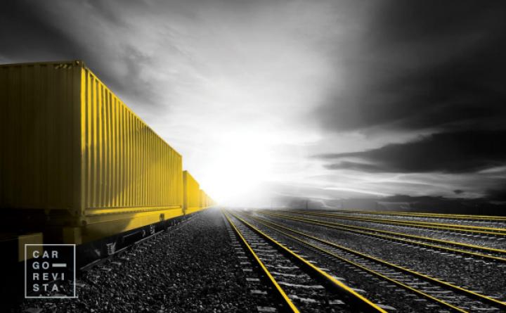 «Solução competitiva na ferrovia» passa por eliminar constrangimentos já bem identificados