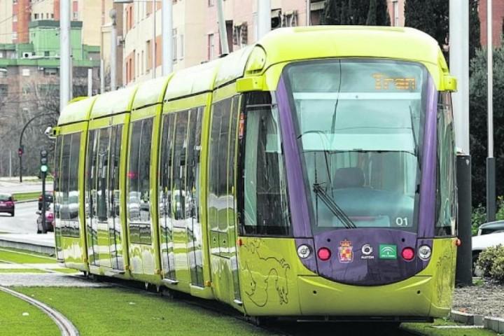 Obras do Metro de Superfície de Luanda arrancam no mês de Janeiro
