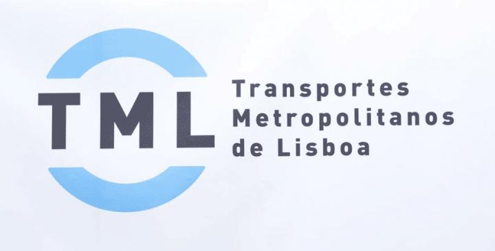 A TML - Transportes Metropolitanos de Lisboa entrou em funcionamento