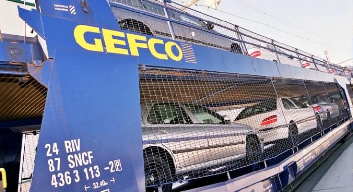 GEFCO China prevê maior crescimento com novas soluções 'Belt & Road e Freight Forwarding'
