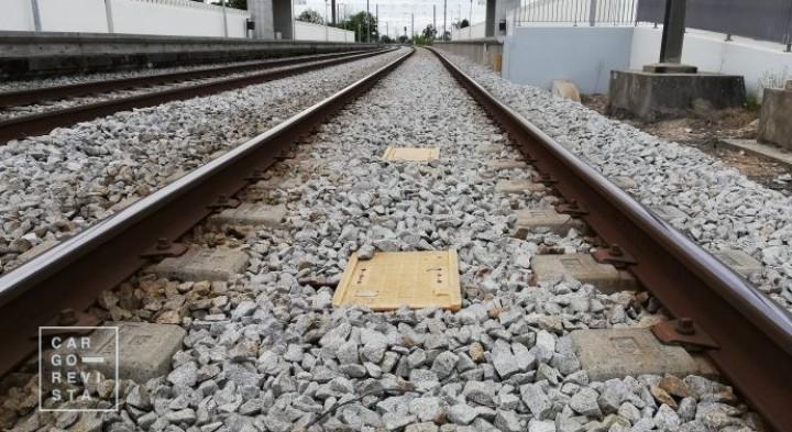 Ferrovia e fluvial serão apostas para fazer chegar ferro de Moncorvo até ao Porto de Leixões