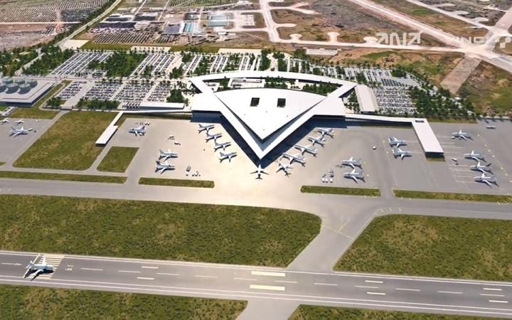 ANAC indefere pedido de apreciação prévia de viabilidade da construção do Aeroporto Complementar no Montijo e Governo avança com processo de Avaliação Ambiental Estratégica