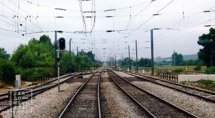 Sacyr Somague/Neopul ganha modernização da ligação entre Sines e a Linha do Sul