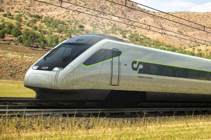 Parecer do CESE sobre Espaço Ferroviário Europeu Único aponta para necessidade dos Estados apoiarem o setor