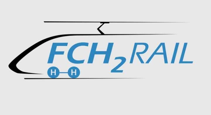 Desenvolvimento de um comboio bimodal de Célula de Combustível - Projeto FCH2RAIL