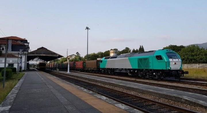 Takargo e Medway criam associação para defesa dos interesses das empresas ferroviárias