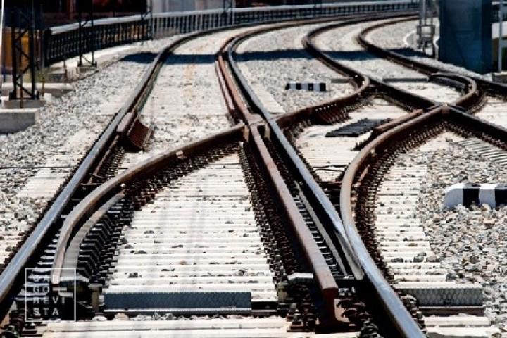 Portugal garante à Galiza comboio entre Braga e fronteira: investimento será de 900 milhões