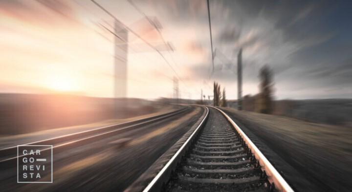 Indra supervisiona construção do maior projecto de infra-estruturas ferroviárias da Europa