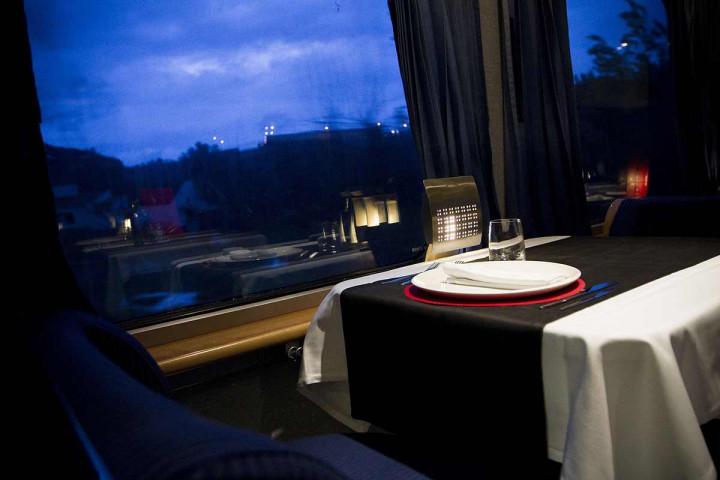 Empresa francesa quer recuperar esplendor dos comboios nocturnos. E com Lisboa e Porto como destinos