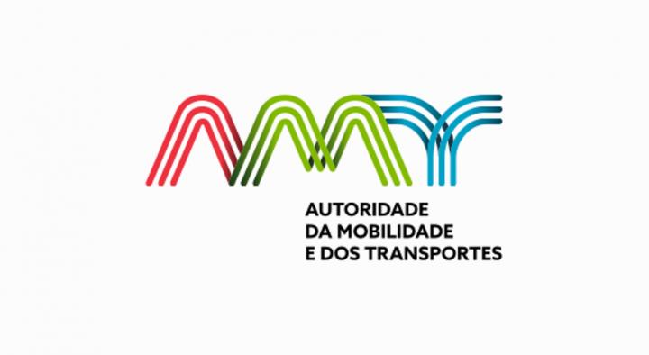 Movimento de carga nos Portos do continente cresceu 36,4% em maio de 2021